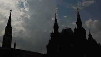 Русия: САЩ си играят с огъня, може да стане опасно