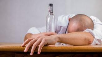 Алкохолът убива повече хора от СПИН, туберкулозата и насилието накуп