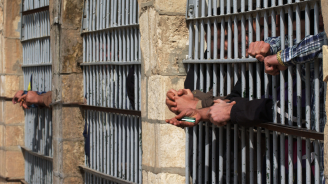 В Чили осъдиха 20 бивши тайни агенти за убийства по време на диктатурата на Пиночет