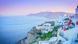Поредна порция българи отидоха в Гърция за почивните дни