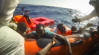 Загиналите при корабокрушението в Танзания надхвърлиха 160