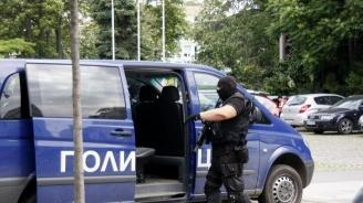 Във фабриките на Миню Стайков са открити особено тежки нарушения