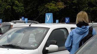 Нов закон предвижда промени за младите шофьори