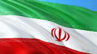 Иран привика посланиците на три страни от ЕС във връзка с терористичния акт в Ахваз