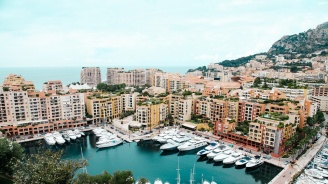 Нощувка в Монако срещу 41 000 долара