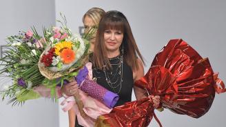 Евгения Живкова: БСП не могат да бъдат алтернатива