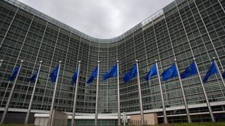 ЕС иска да запази сътрудничеството си с Иран