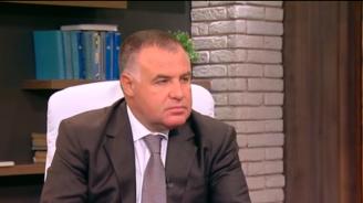 Мирослав Найденов: Как бандата за незаконна сеч край София е действала от години?