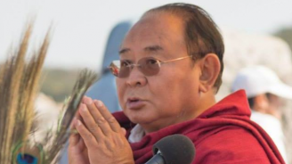 Обвиниха будистки гуру в изнасилване