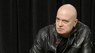 """Слави Трифонов: """"Господари на ефира"""" да дадат златен скункс на Димитър Върбанов"""