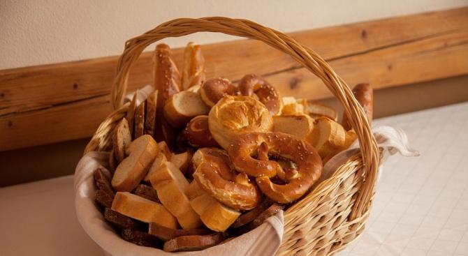 ВМРО предлага да бъде изготвена социална кошница с основни хранителни
