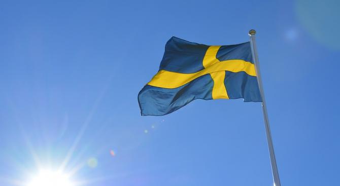 Премиерът на Швеция Стефан Льовен загуби днес парламентарен вот на