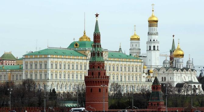 Русия съжалява, че Украйна реши да скъса договора за дружба
