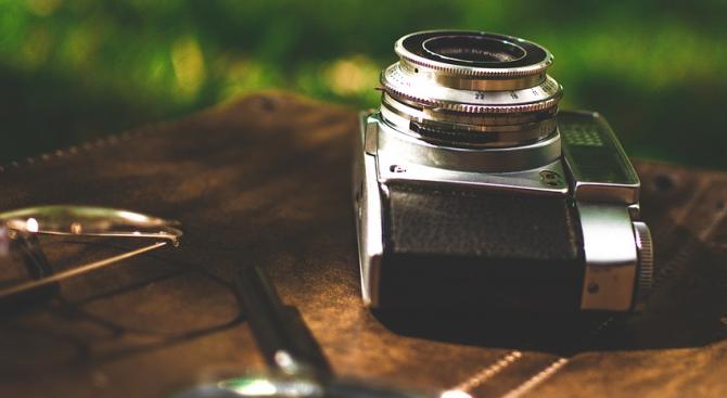 Силистра е домакин на Дни на фотографията