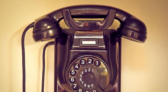 63-годишна жена от Гоце Делчев е станала жертва на телефонна