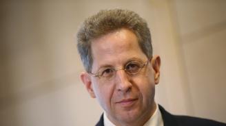 Управляващата коалиция в Германия се споразумя за бъдещето на шефа на вътрешното разузнаване