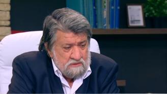 Вежди Рашидов: Демокрацията не е хаос, а строга организация от закони (видео)