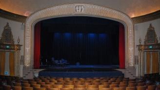Ямболският драматичен театър обяви по-ниски цени на билетите за пенсионери