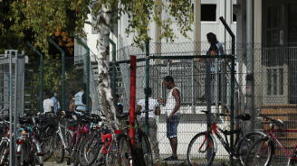 Италия затяга контрола върху мигрантите