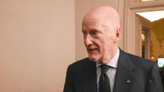 Сакскобургготски: Моите предци са внасяли милиони, а сега политиците изнасят