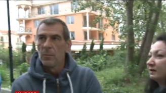 Служител в хотел на Арабаджиеви: Втори месец сме без заплати, всеки ни лъже