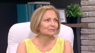Красина Кръстева: Сакскобургготски призовава за работа, разум и родолюбие