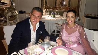 Убиха съпруга на Наталия Гуркова в ЮАР