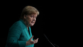 Ангела Меркел: Важно е Лондон да реши какво точно иска на преговорите за Брекзита