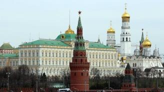 Русия съжалява за решението на Украйна да не поднови двустранния договор за приятелство
