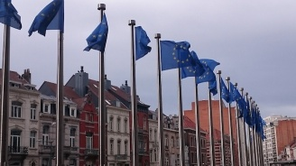Расте подкрепата на българите за развиващите се страни, според Европейската комисия