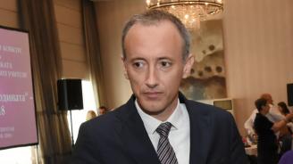 Красимир Вълчев: НИМХ трябва да запази статута си на институт