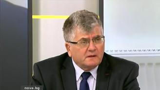 Експерт за поскъпването на газа: КЕВР нямаше какво да направи в случая