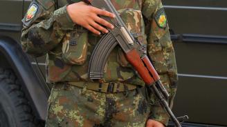 """Формирования от Българската армия ще участват в учението на НАТО """"Trident Juncture - 2018"""" в Норвегия"""