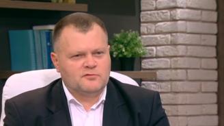 Експерт за новата цена на газа: Българският потребител е лишен от правото на избор