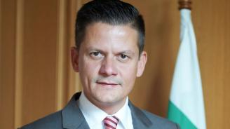 КЗП: Положителна е тенденцията в развитието на българския туризъм