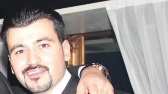 Синът на Долорес Арсенова се забърка в нов скандал