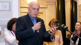 Зам.-министър Пенков: Предлаганите нови здравни модели ще направят услугите по-достъпни
