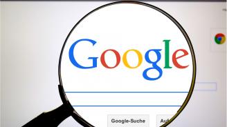 Белгийските военни внасят жалба срещу Гугъл