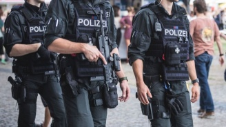 Пратиха нападателя от Равенсбург в психиатрия