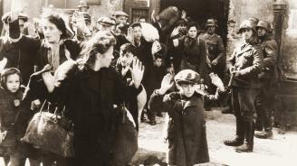 В Италия почетоха паметта на загинали при нацистко клане преди 74 години