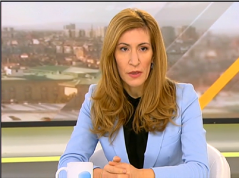 Министър Ангелкова разкри как туроператорите не могат да ни излъжат