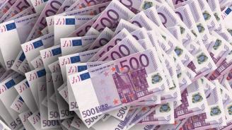 Шведските инвестиции в България приближават 200 млн. евро