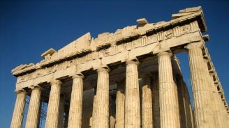 Стачка затваря Акропола и други обекти и музеи в Гърция на 11 октомври