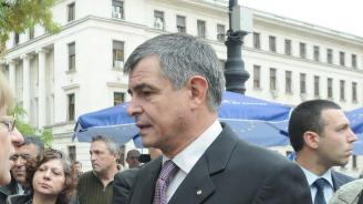 Стефан Софиянски за ремонтите в София: Проблемът е в координацията и поредността