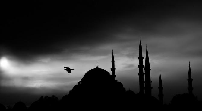Известен журналист изчезна след като посети консулството на Саудитска Арабия в Истанбул