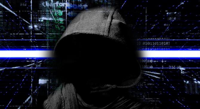 Великобритания обвини руското военно разузнаване в поредица кибератаки по целия