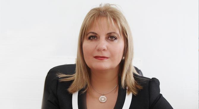 Обсъждат новостите в битката с инсулта на конгрес в София