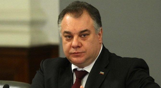 Д-р Мирослав Ненков: Кърлежите трудно ще бъдат изтръгнати от здравната система