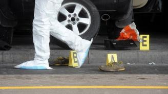Един българин е загинал вчера при катастрофата в Италия, а не двама