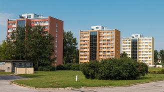 500 легла в студентските общежития липсват на СУ